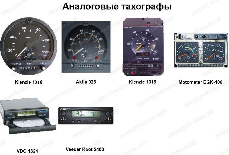 analog_tachograph